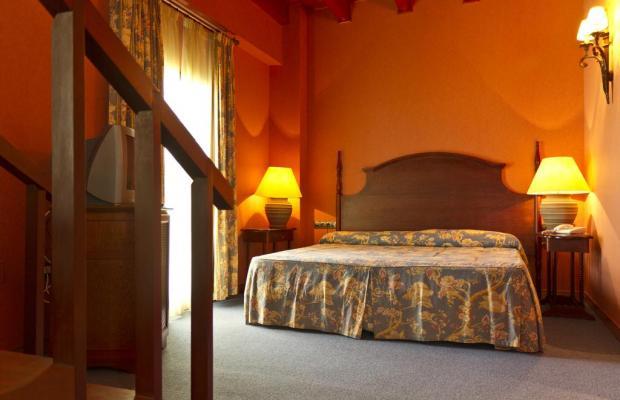 фото отеля Antequera Golf изображение №25