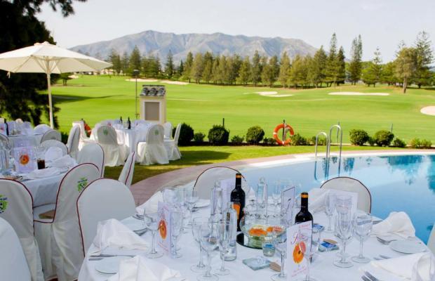 фото Tamisa Golf изображение №6