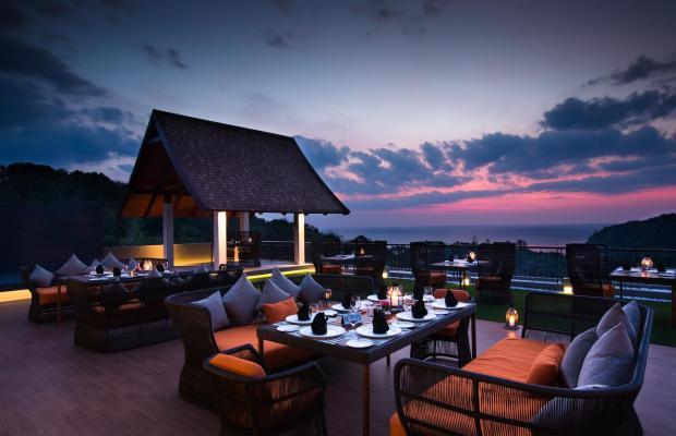 фото отеля Avista Hideaway Phuket Patong - MGallery by Sofitel (ex. Avista Hideaway Resort & Spa) изображение №37