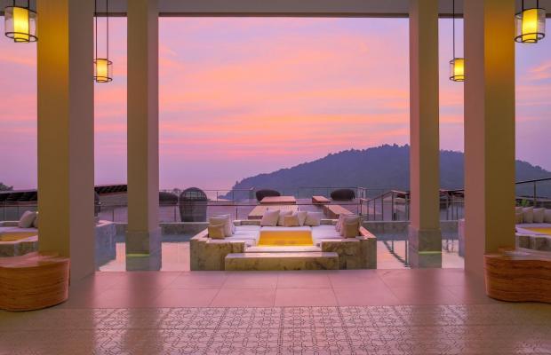 фото Avista Hideaway Phuket Patong - MGallery by Sofitel (ex. Avista Hideaway Resort & Spa) изображение №34