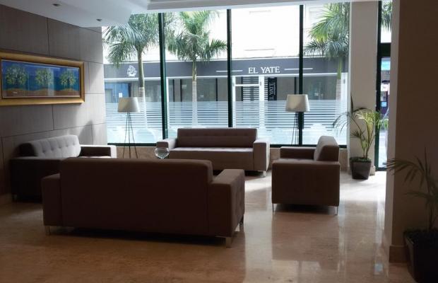фото отеля Torremar изображение №21