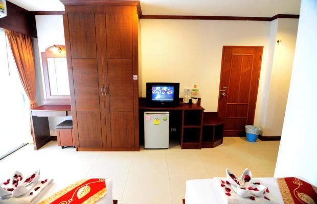фото отеля Arita изображение №45