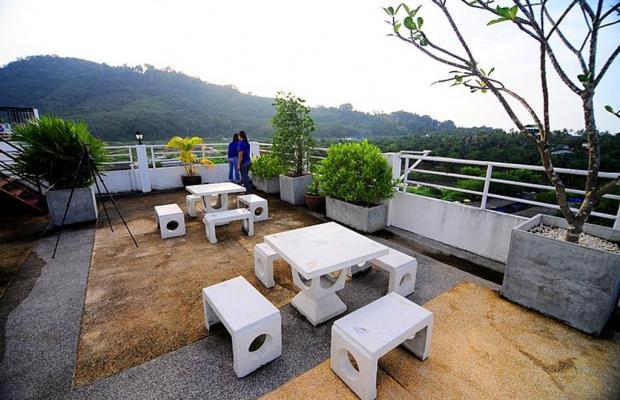 фото отеля Arita изображение №13