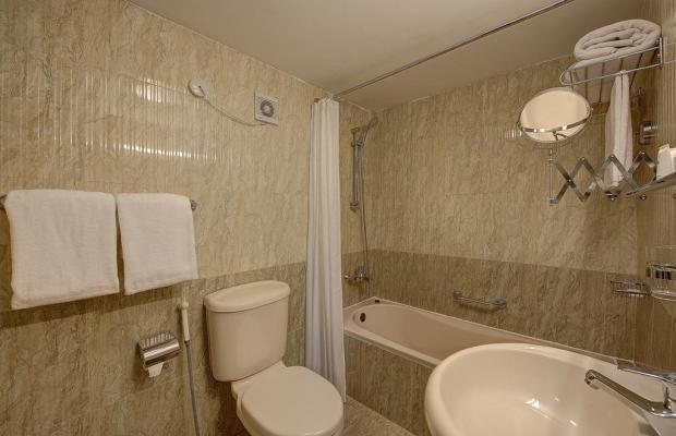 фотографии отеля Palm Beach изображение №15