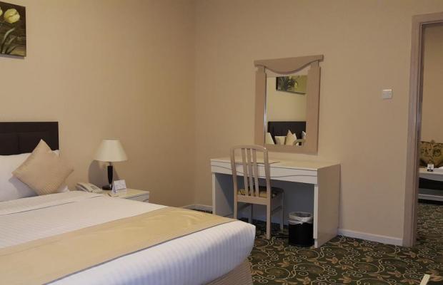 фото Pearl Residence Hotel Apartment изображение №6
