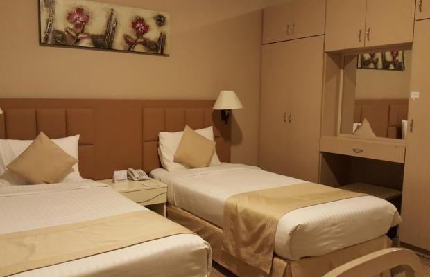 фото отеля Pearl Residence Hotel Apartment изображение №5