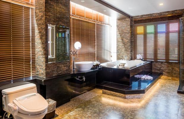 фото Nipa Resort изображение №10