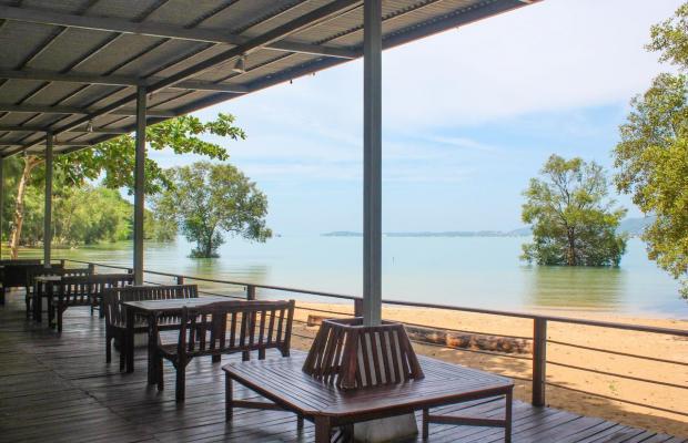 фотографии отеля Baan Panwa Resort & Spa изображение №47
