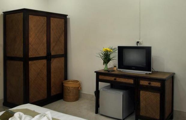 фото Baan Suay Hotel Resort  изображение №6