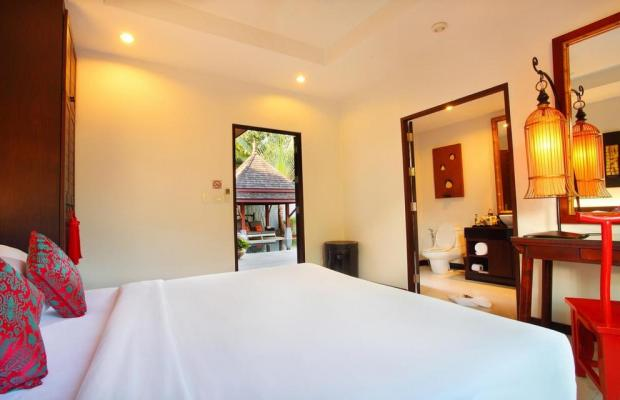 фото The Bell Pool Villa Phuket изображение №26