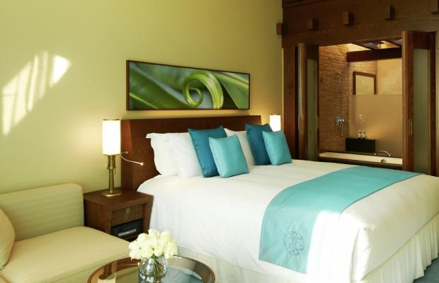 фото отеля Sofitel Dubai The Palm Resort & Spa изображение №37