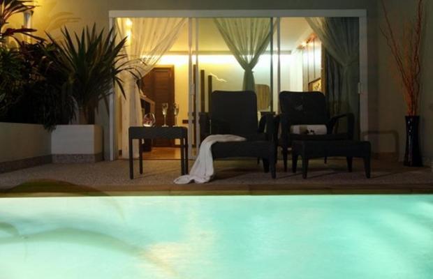 фотографии The Bliss South Beach Patong (ex. Seagull Home) изображение №32