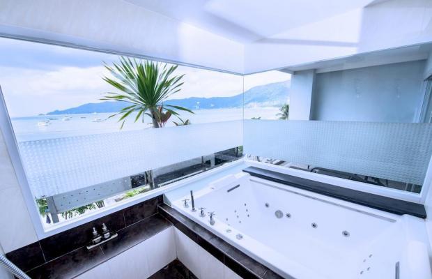 фотографии The Bliss South Beach Patong (ex. Seagull Home) изображение №28
