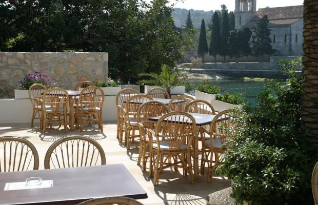 фото Dalmacija Hotel Hvar изображение №6