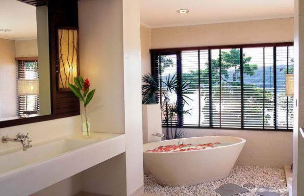 фото отеля Chandara Resort & Spa изображение №9