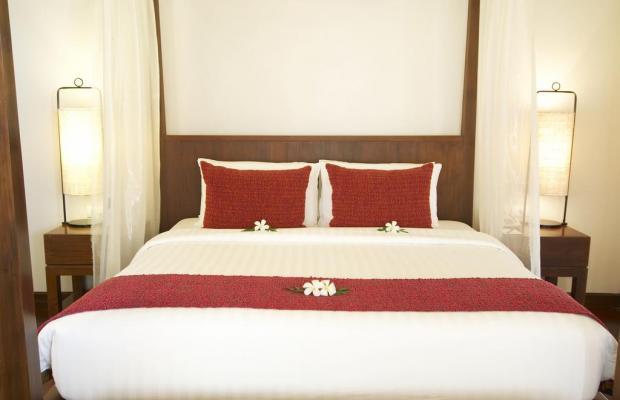 фотографии Chandara Resort & Spa изображение №4