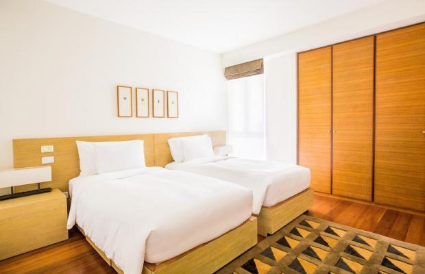 фото отеля The Chava Resort изображение №9