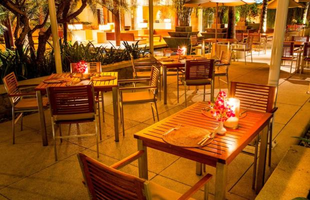 фотографии отеля The Chava Resort изображение №7