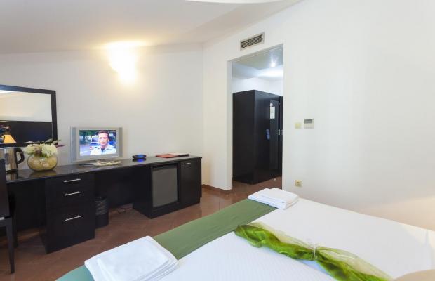 фото отеля Milenij (ex. Lav) изображение №21