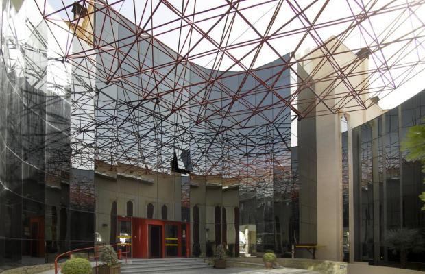 фото отеля Parador de Ronda изображение №17