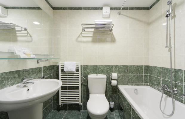 фото отеля Bluesun Hotel Maestral (ex. Maestral) изображение №5