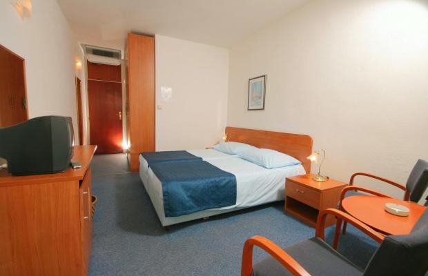фото отеля Hotel Medena изображение №21