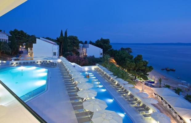 фото Medora Auri Family Beach Resort (ех. Medora Auri Pavilion Residences; Mediteran; Minerva) изображение №54