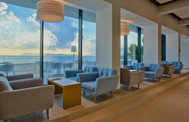 фото Medora Auri Family Beach Resort (ех. Medora Auri Pavilion Residences; Mediteran; Minerva) изображение №34
