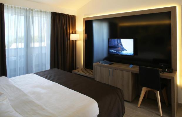 фотографии Medora Auri Family Beach Resort (ех. Medora Auri Pavilion Residences; Mediteran; Minerva) изображение №24