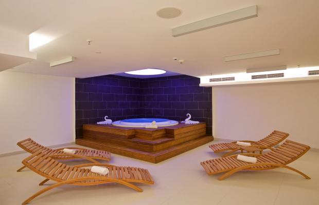фотографии отеля Medora Auri Family Beach Resort (ех. Medora Auri Pavilion Residences; Mediteran; Minerva) изображение №11