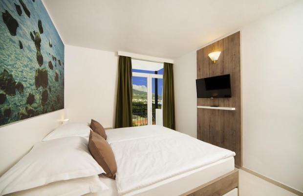 фото Maslinik Hotel (ex. Bluesun Neptun Depadance) изображение №34