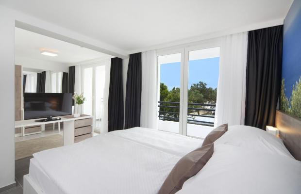 фото отеля Maslinik Hotel (ex. Bluesun Neptun Depadance) изображение №13