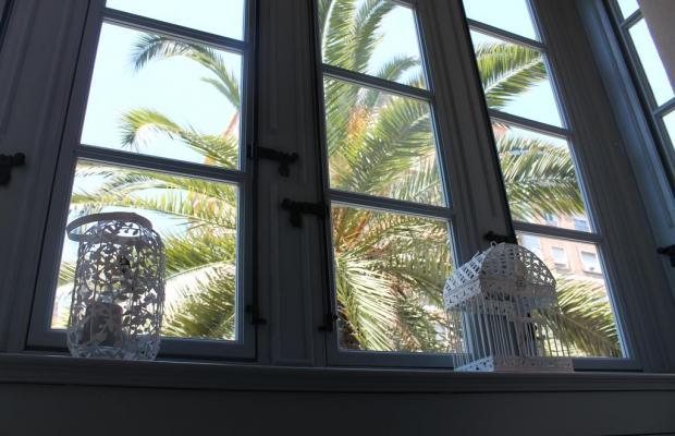 фотографии Life Apartments Alameda Colon изображение №28