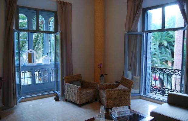 фото Life Apartments Alameda Colon изображение №26