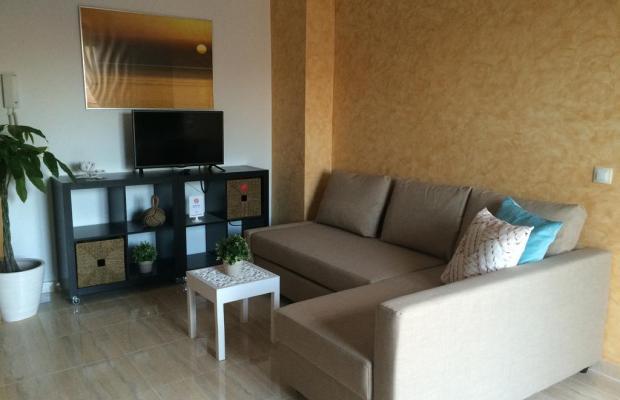фото отеля Life Apartments Alameda Colon изображение №17
