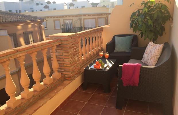 фотографии Life Apartments Alameda Colon изображение №12