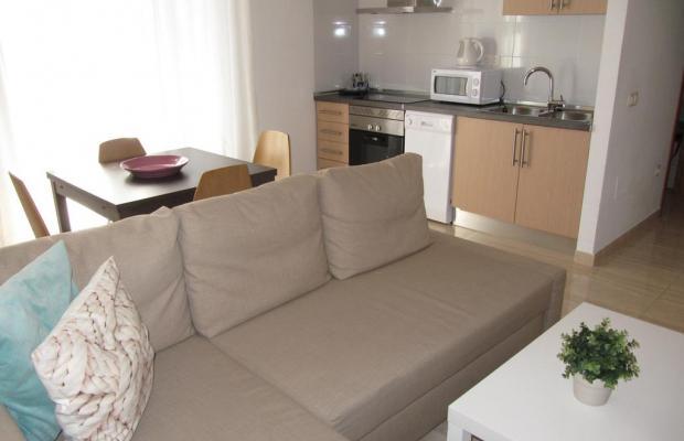 фотографии Life Apartments Alameda Colon изображение №4