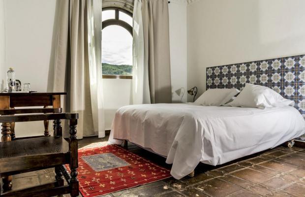 фото Castillo de Monda изображение №22