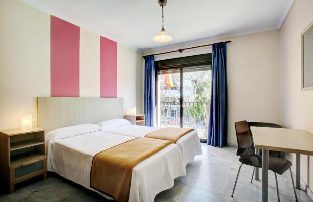 фото San Pedro Apartamentos изображение №10