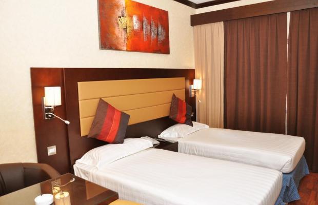 фотографии отеля Ramee Hotels Strand изображение №35