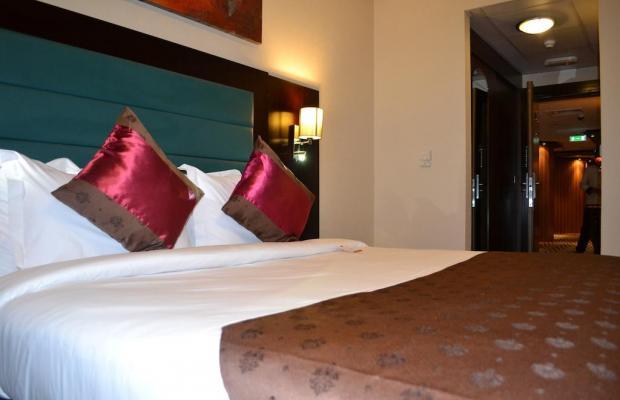 фото Ramee Hotels Strand изображение №26