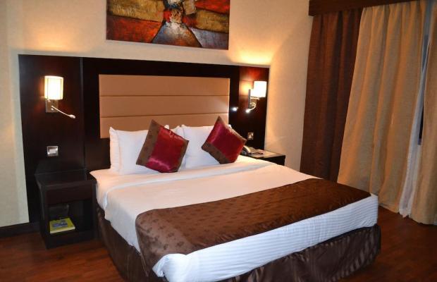 фотографии Ramee Hotels Strand изображение №20