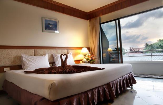 фото отеля Patong Pearl Resortel изображение №33
