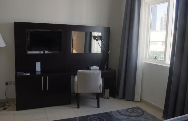 фото Bin Majid Tower Hotel Apartment изображение №14