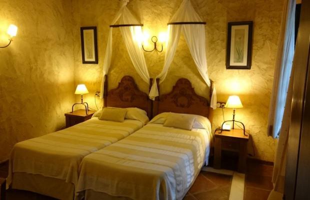 фото отеля Cueva del Gato изображение №25