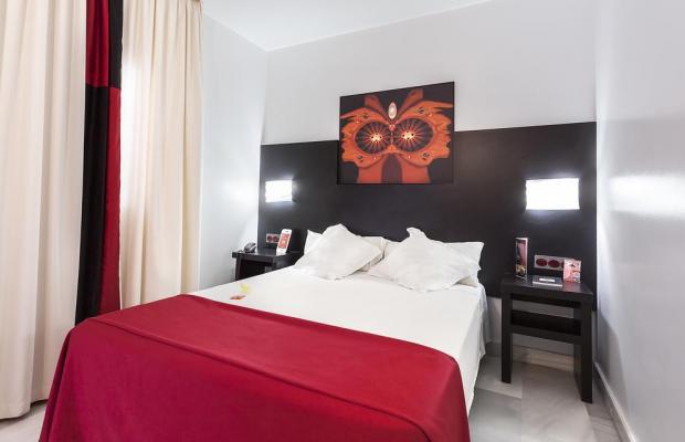 фото отеля Del Pintor изображение №9
