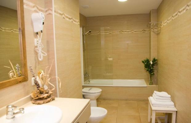 фото отеля Don Miguel изображение №25