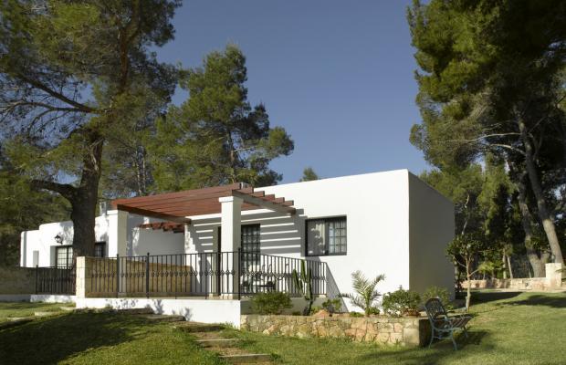 фото Agroturismo Sa Talaia изображение №18