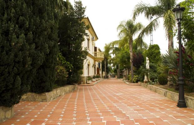 фото El Mirador изображение №22