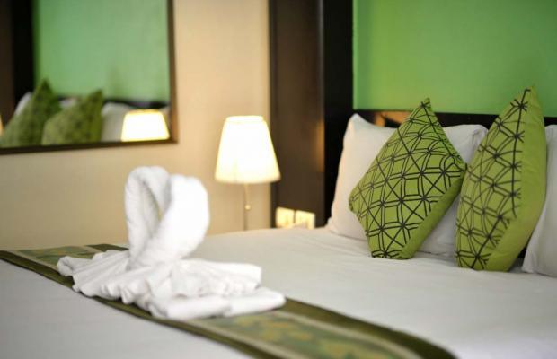 фото отеля Lavender изображение №9